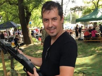 lali79 41 éves társkereső profilképe