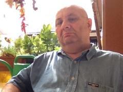 bizznicc - 60 éves társkereső fotója