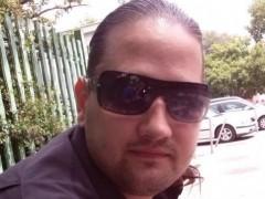 Rikk - 31 éves társkereső fotója