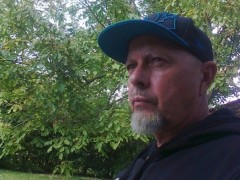 Villon - 52 éves társkereső fotója