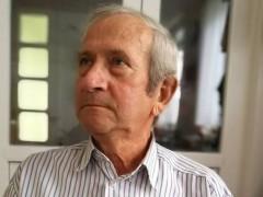 Sztyepi - 71 éves társkereső fotója