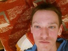 Meferi - 34 éves társkereső fotója