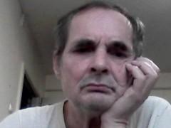 Gyusz3 - 60 éves társkereső fotója