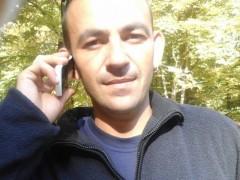 Arpy86 - 34 éves társkereső fotója