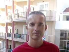 suci73 - 47 éves társkereső fotója