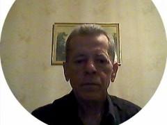 Kovnos - 65 éves társkereső fotója