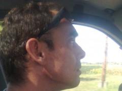 bürüs - 47 éves társkereső fotója