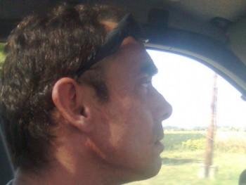 bürüs 48 éves társkereső profilképe
