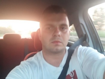 mika7723 31 éves társkereső profilképe