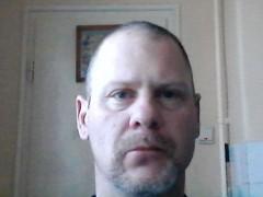 tatauki - 43 éves társkereső fotója