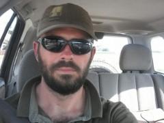 Csaba7903 - 40 éves társkereső fotója