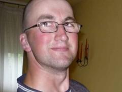 Balazshoz - 35 éves társkereső fotója