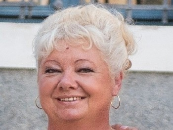 Katica55 56 éves társkereső profilképe