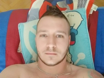 Black 31 éves társkereső profilképe