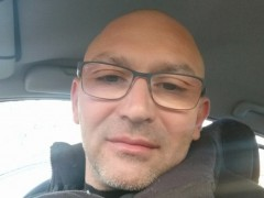 zselatin - 46 éves társkereső fotója