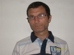 szberci - 49 éves társkereső fotója