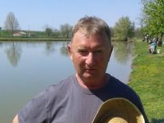sepinzon - 60 éves társkereső fotója