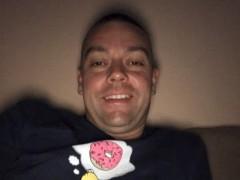 Lorika03 - 34 éves társkereső fotója