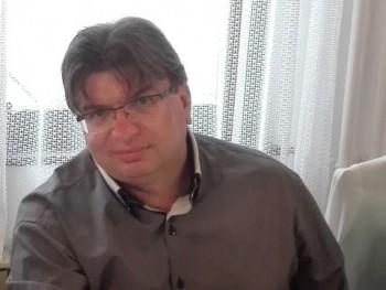 Ferko0117 51 éves társkereső profilképe