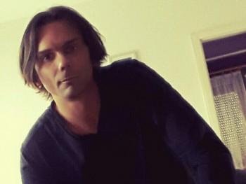 hefatop 44 éves társkereső profilképe