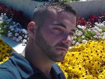 kellshak 31 éves társkereső profilképe