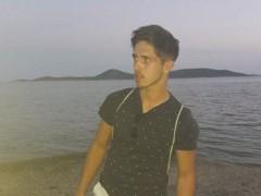 titok_ - 25 éves társkereső fotója
