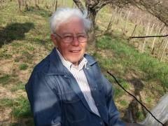 Dozsó - 82 éves társkereső fotója