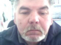 kovacs_istvan - 63 éves társkereső fotója