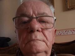 iravozem - 71 éves társkereső fotója
