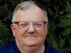 kék - 72 éves társkereső fotója