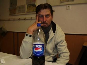 Tompi77 44 éves társkereső profilképe