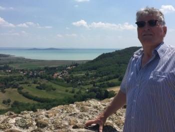 rodolfo 46 éves társkereső profilképe
