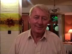 atylee - 64 éves társkereső fotója