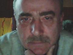 györgygyuri - 57 éves társkereső fotója