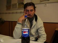 Tompi77 - 43 éves társkereső fotója