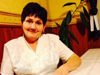 lujza lujza 63 éves társkereső profilképe