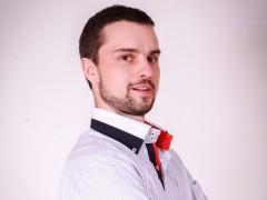 Dennis - 35 éves társkereső fotója