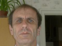 magány2019 - 58 éves társkereső fotója