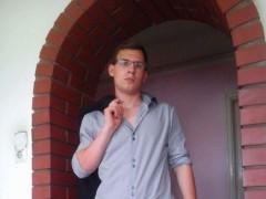 mesza - 24 éves társkereső fotója