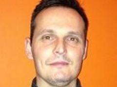 antaltamas - 41 éves társkereső fotója