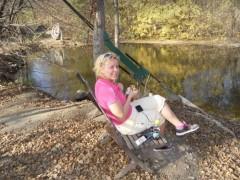 Sikán - 41 éves társkereső fotója