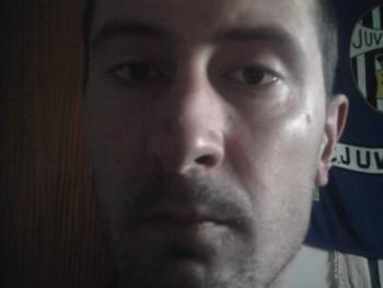 leoka86 34 éves társkereső profilképe