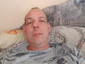 Temi73 48 éves társkereső profilképe