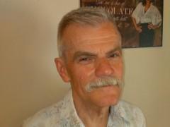 Tűzvirág - 69 éves társkereső fotója