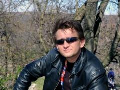 Gáboy - 40 éves társkereső fotója