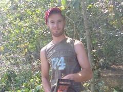 robertkovacs - 26 éves társkereső fotója