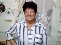 szivemcsücske - 59 éves társkereső fotója