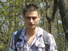scopydoo - 37 éves társkereső fotója