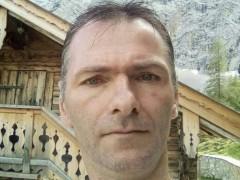 tomtom77 - 42 éves társkereső fotója
