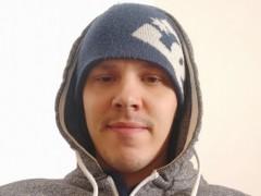 sgabor89 - 31 éves társkereső fotója